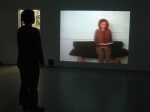 illumination,installation vidéo de manon labrecque,disparition,chants bouddistes,lecture