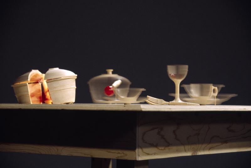 manon-labrecque-installation-objets-quotidiens-06
