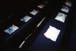 histoires,installation sonore et performance de manon labrecque,oreiller,rêve,cauchemard