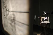 manon-labrecque-installation-projections-02