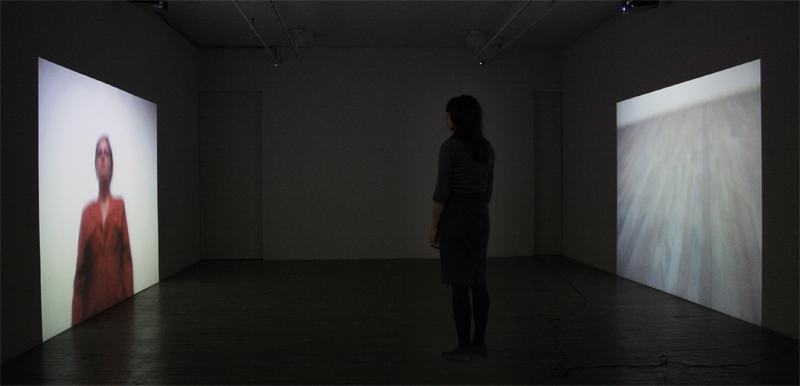 manon-labrecque-installation-valses-03