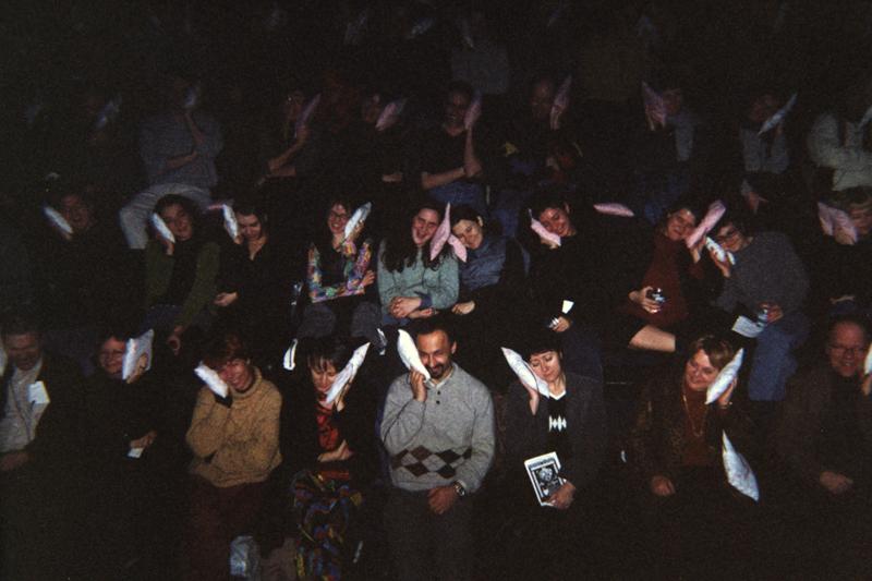 manon-labrecque-performance-histoires-03