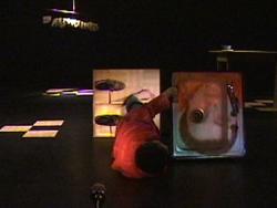 manon-labrecque-performance-tics-tacs-00