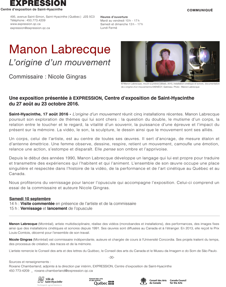 communique_3_expression_manon-labrecque-copy