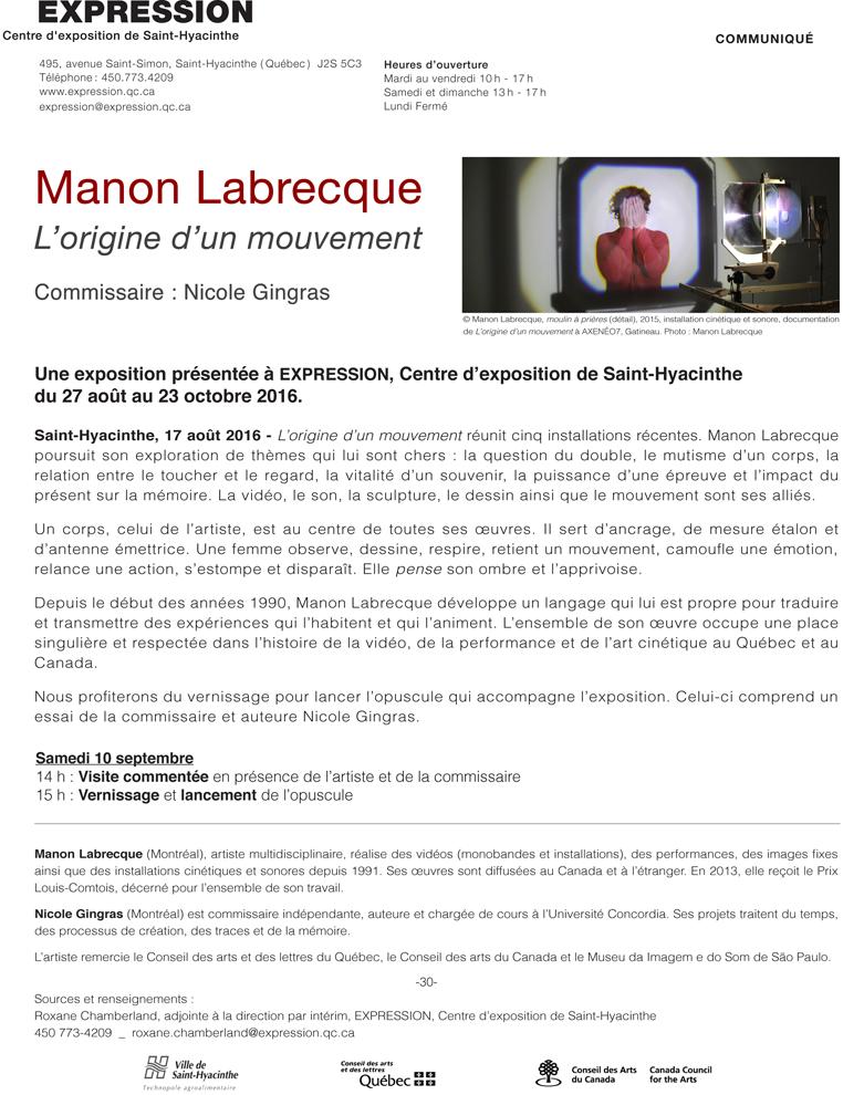 communique_3_expression_manon-labrecque-copy
